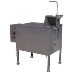 Бланширователь (ванна термоусадочная) ИПКС-073-06-150(Н)
