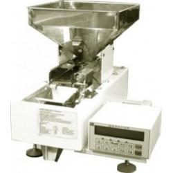 Мини дозатор  для  сыпучих продуктов в готовую тару 5-400гр