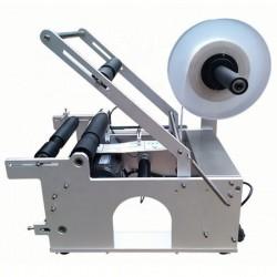 Этикетировщик полуавтоматического типа MT-50 с датером