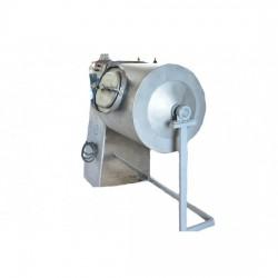 Мясомассажер «М-50М » (нерж.)  частотник