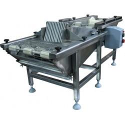 Машина для нанесения панировки (машина панировочная) ИПКС-130(Н)