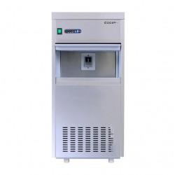Льдогенератор COOLEQ IMS-20 гранулы