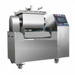 Вакуумная тестомесильная машина ZKHM-40