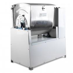 Тестомес HO-15А (220кВт)