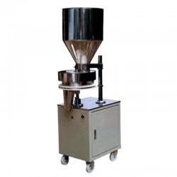 Дозатор легкосыпучих продуктов KFG-3000