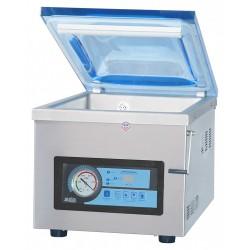 Настольный вакуумный упаковщик HVC-260T/1A ( DZ-260/PD )