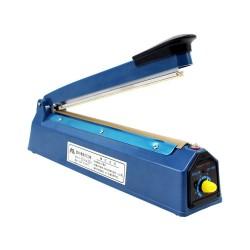 Ручной импульсный запайщик пакетов FS-300ABS Lite
