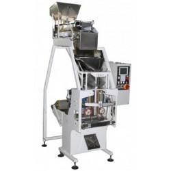 Автомат фасовочно-упаковочный 55.12 для фасовки штучных продуктов