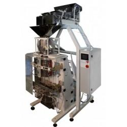 Автомат фасовочно-упаковочный 5740.22 для фасовки штучных продуктов