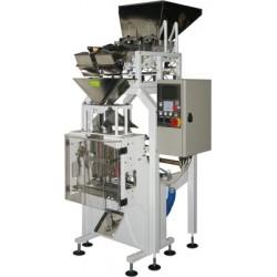 Автомат фасовочно-упаковочный 55.22 для фасовки штучных продуктов