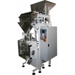 Автомат фасовочно-упаковочный 55.3.2 для фасовки штучных продуктов