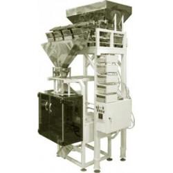Автомат фасовочно-упаковочный 55.4.2 для фасовки штучных продуктов