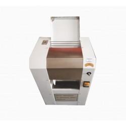 Тестораскаточная машина YM-300B (220кВт)